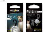 PetLit-Jewel-Crystal-Pkg