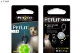 PetLit-Lime-Paw-Pkg