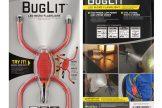 BugLit-Red-Pkg