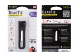 GearTie-Loopable-6in-Blk-Pkg