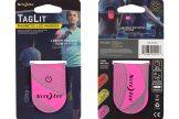 Taglit-Magnetic-Pink-Pkg